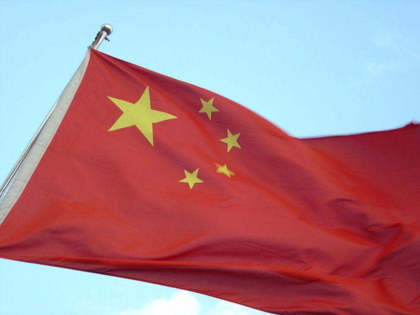 Kina: Sve više milijardera, ekonomija u tranziciji