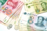 Kina: Za šest meseci 70 milijardi dolara stranih investicija