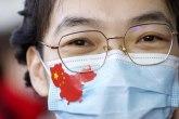 Kina donela nove mere - strah da će se epidemija vratiti