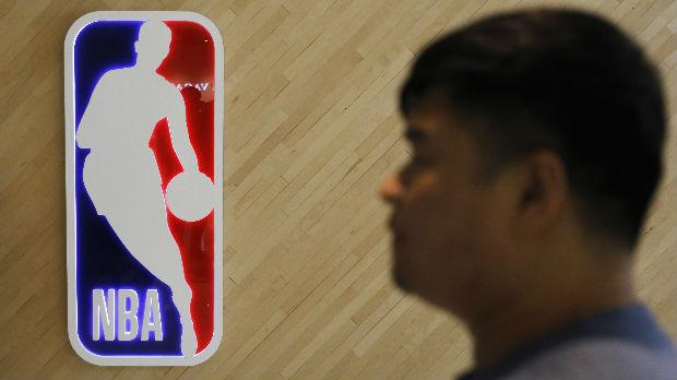 Kina hoće NBA, ali po njenim pravilima