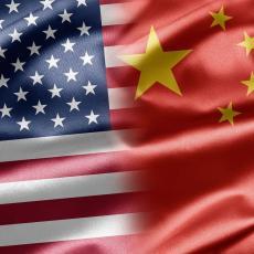 Kina i SAD - sudar titana: Može li rivalstvo eskalirati? (VIDEO)