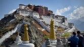 Kina i Tibet: Istorijska poseta Si Đinpinga - prva jednog predsednika posle 30 godina