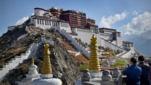 Kina i Tibet: Istorijska poseta Si Đinpinga – prva jednog predsednika posle 30 godina