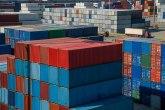 Kina iznenadila: Izvoz nadmašio projekcije ekonomista