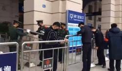 Kina izolovala milionski grad da spreči širenje smrtonosnog virusa, do sada umrlo 17 ljudi
