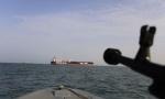 Kina krivi SAD za tenzije sa Iranom