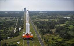 Kina lansirala svemirsku letelicu koja treba da donese materijal sa Meseca