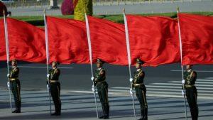 Kina ne odustaje od upotrebe sile u procesu ujedinjenja sa Tajvanom