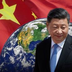 Kina ne želi trgovinski rat, ali ga se ne plaši Si Đinping na Novom ekonomskom forumu