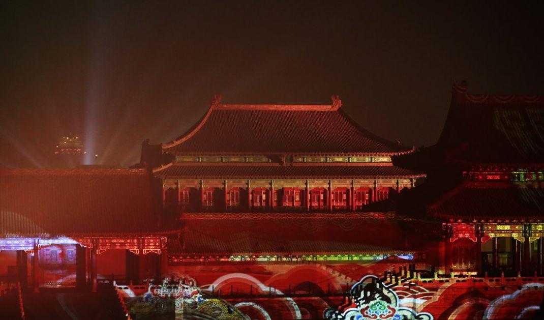 Kina obustavlja ekonomski dijalog s Australijom do daljeg