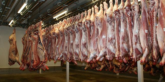 Kina obustavlja uvoz svinjetine iz Kanade