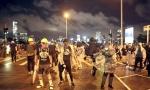 "Kina optužila ""Fedeks"" za nelegalno slanje oružja u Hongkong"