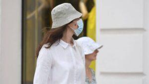 Kina optužuje SAD za skrivanje istine o poreklu i širenju korona virusa