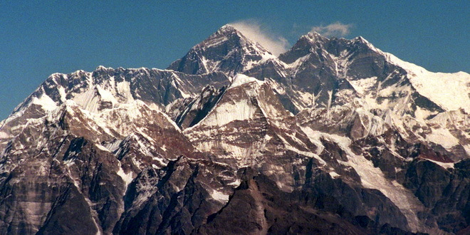 Kina otvara severnu stranu Mont Everesta za 38 planinara