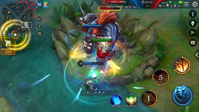"""Kina označila online igre kao """"elektronsku drogu"""" i """"duhovni opijum"""""""