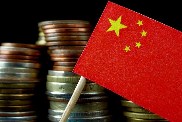 Kina planira ekspanziju još jednog tržišta: Zašto tek sada?