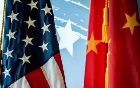 Kina planira nove carine na uvoz iz SAD-a