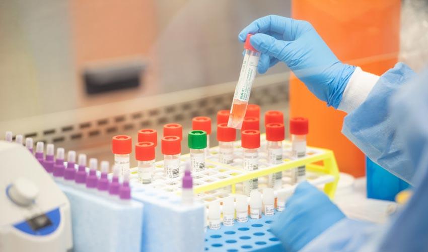 Kina počela testiranje vakcine za virus korona