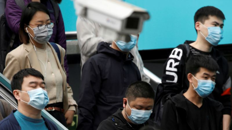 Kina potvrdila prisustvo novog soja korona virusa, svijet nastavlja sa vakcinacijom