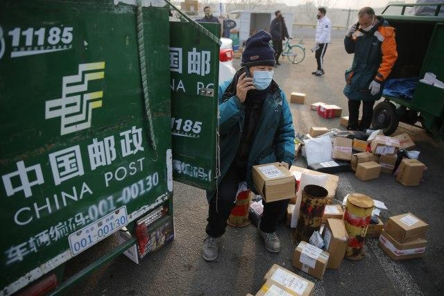 Kina povećava sredstva za lokalne samouprave