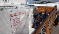 Kina pozvala bogate zemlje da podele vakcine i povećaju globalnu proizvodnju