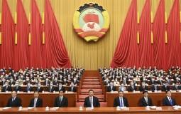Kina preti da će uzvratiti ako bude sankcija SAD protiv nje zbog pandemije
