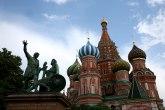 Kina pretnja po Rusiju? Mit onih koji se brinu