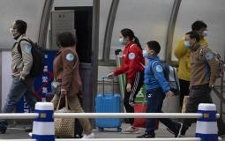 Kina privremeno zabranila ulazak u zemlju gotovo svim stranim državljanima