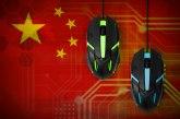 Kina sada traži muževnije karaktere u video igrama