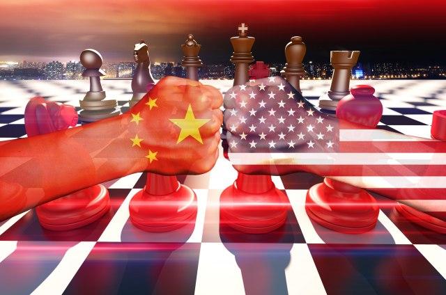 Kina sve ozbiljnije preti: Sve ćemo poništiti