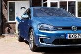 Kina uništava evropsku auto-industriju