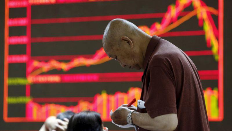 Kina upozorila SAD da otpadaju trgovinski dogovori ako uvede takse