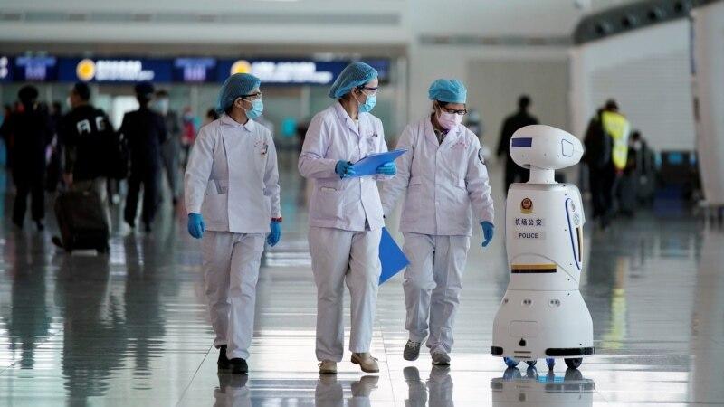 Kina uvela digitalni sertifikat o vakcinaciji