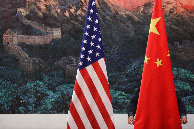 Kina uvodi Sankcije za pojedince i entitete iz SAD-a