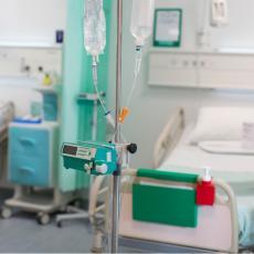 Kineska lekarka dala ocenu stanja u Srbiji i prognozirala razvoj epidemiološke situacije, evo šta je rekla