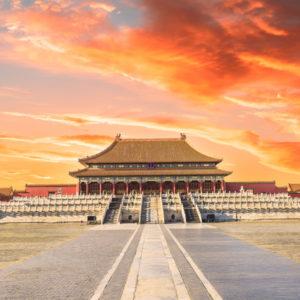 Kineska numerologija do detalja OTKRIVA šta vas sve čeka u 2019!