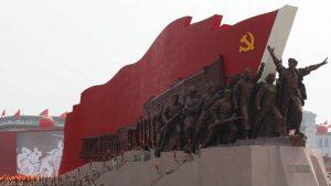 Kineska politika prema Tajvanu nepromenjena uprkos rezultatima izbora