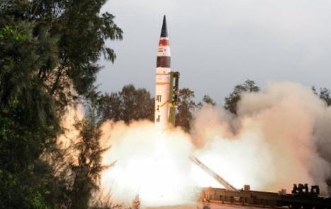 Kineska privatna tvrtka prvi put lansirala raketu u svemir