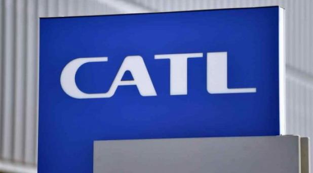 Kineski CATL predstavio natrijum-jonske baterije za brže punjenje vozila