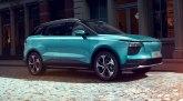 Kineski SUV prelazi 14.000 km na struju kako bi osvojio Evropu