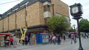 Kineski Yanfeng počinje proizvodnju u Kragujevcu, 200 novih radnih mesta
