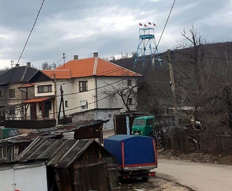 Kineski Ziđin bez dozvole radi i noću i danju, SNS pritišće aktiviste da ćute