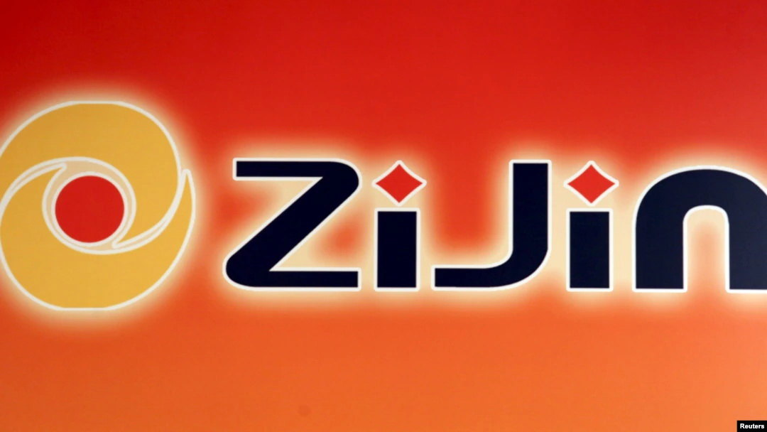Kineski državljanin preminuo u rudniku Ziđin-a