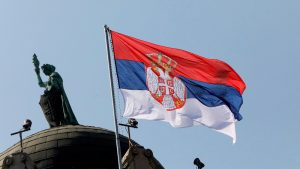 Kineski magazin: Srbija jedna od najpopularnijih prekomorskih destinacija