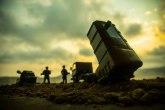 Kineski mediji: Zašto je NATO preosetljiv na to što Srbija kupuje oružje od Kine?