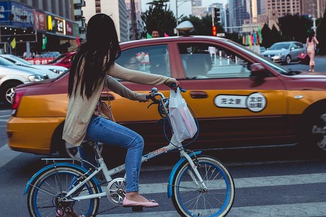 Kineski prevoznik zabranio ženama vožnju uveče, pa povukao odluku