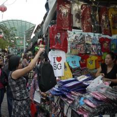 Kineski prodavci u Srbiji POLUDELI ZBOG PANIKE, a sada se NIŽU ODGOVORI! Ko je u pravu - PROSUDITE SAMI