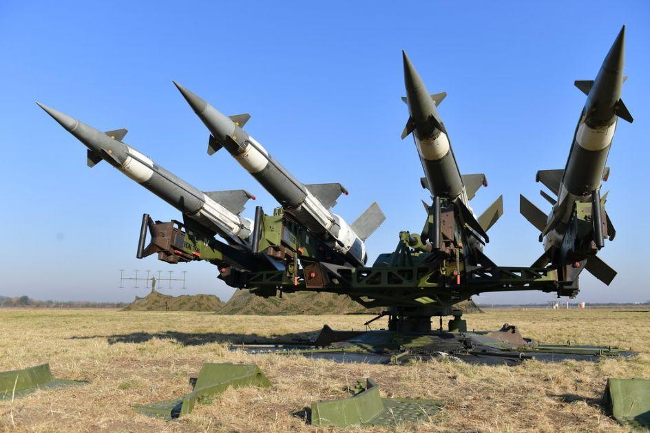 Kineski raketni sistemi: Slobodna volja, visoke cene