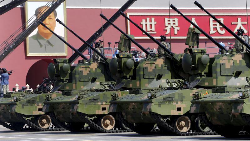 Kineski raketni sistemi: Slobodna volja visoke cene