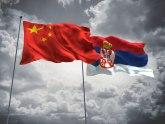 Kinezi će tek da pristižu u Srbiju